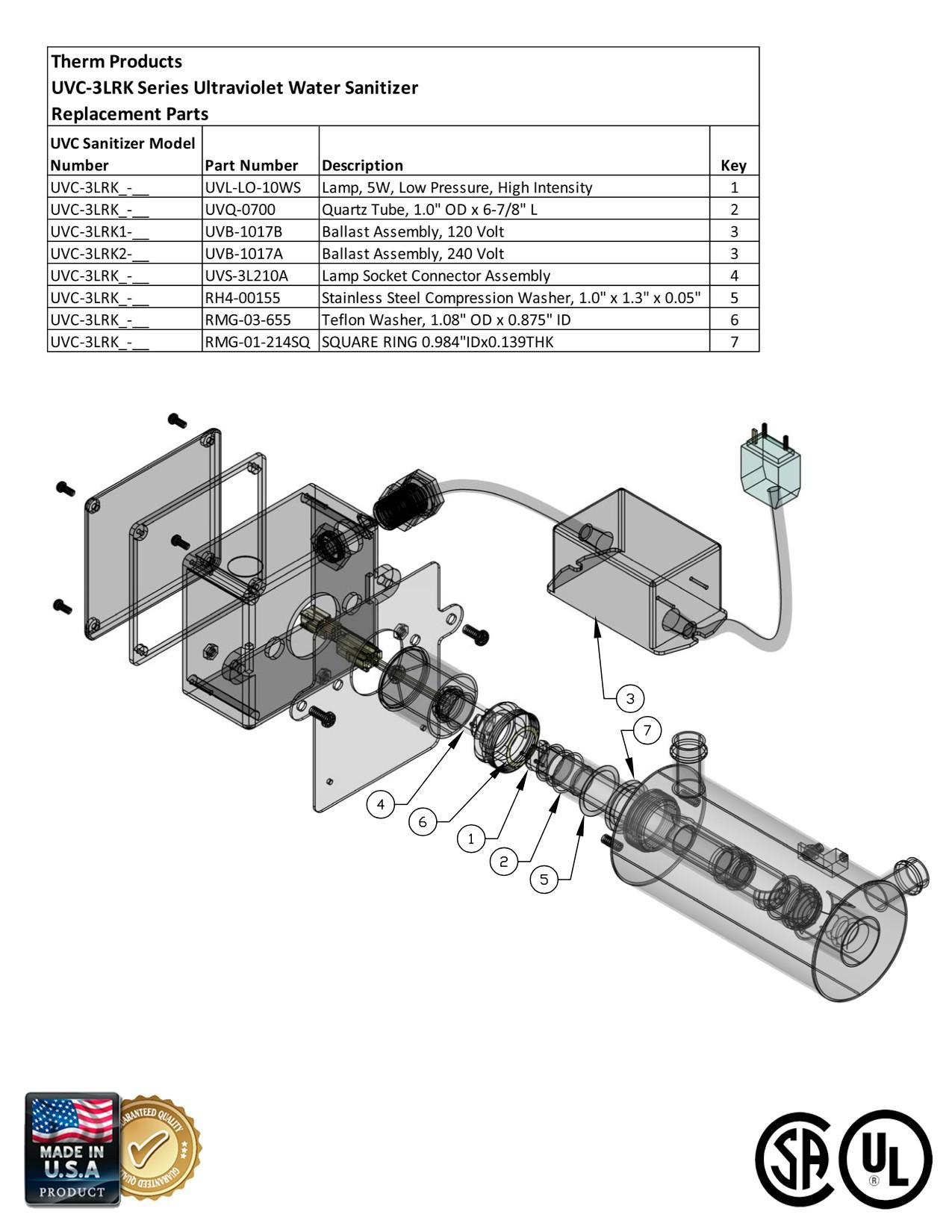 hight resolution of  240v gfci breaker wiring diagram on gallery spa wiring diagram keys