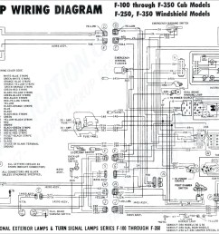 ford windstar engine diagram 2003 ford escape engine diagram 2003 ford econoline van fuse diagram of [ 1632 x 1200 Pixel ]
