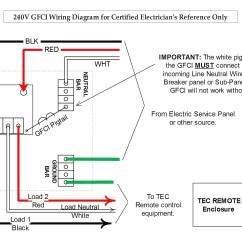 Gfci Wiring Diagram Feed Through Method Vaillant Ecotec Plus 630 System Boiler To