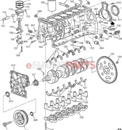 honda civic engine parts diagram auto engine parts diagram saab plug m16x1 5 14 [ 1490 x 1683 Pixel ]