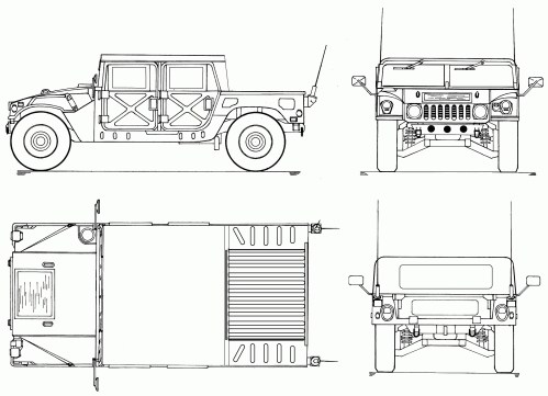 small resolution of hummer h2 engine diagram hummer h2 engine diagram hummer h2 sut blueprint download free of hummer