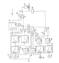 jake brake wiring diagram [ 2320 x 3408 Pixel ]