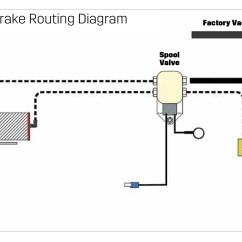 3406e Jake Brake Wiring Diagram Standard 4 Way Trailer Solutions Cat Mesmerizing Mack Alternator Gallery Best Image