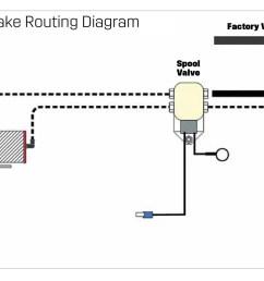 jake brake diagram mack jake brake wiring diagram fresh dodge exhaust brake how it [ 2040 x 1359 Pixel ]