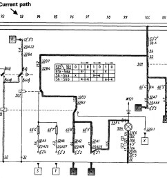 jake wiring diagram for 2000 mack anything wiring diagrams u2022 rh flowhq co basic electrical schematic [ 2133 x 1395 Pixel ]