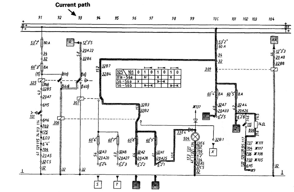 medium resolution of jake wiring diagram for 2000 mack anything wiring diagrams u2022 rh flowhq co basic electrical schematic
