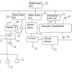 3406e Jake Brake Wiring Diagram Of A Simple Reflex Arc 3406b Engine Library
