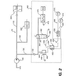 cat c12 wiring diagram for alternator [ 2320 x 3408 Pixel ]