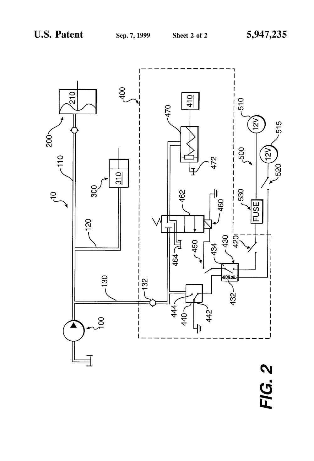 medium resolution of cat c12 wiring diagram for alternator