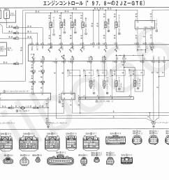 wrg 7045 john deere l110 wiring diagramjohn deere l130 engine diagram john deere d105 parts [ 3300 x 2337 Pixel ]