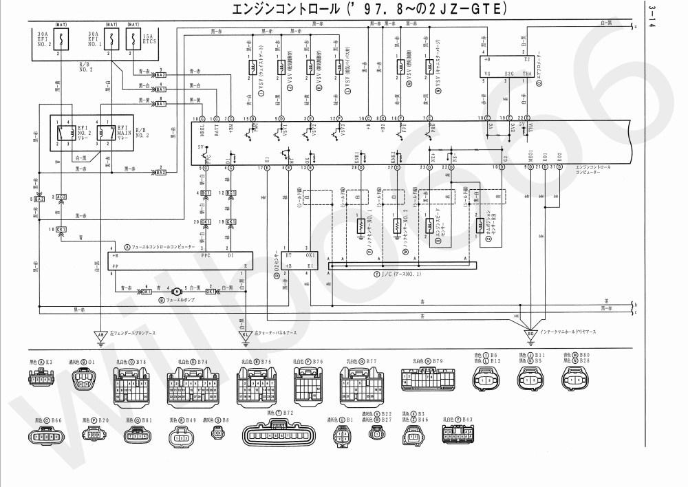 medium resolution of wrg 7045 john deere l110 wiring diagramjohn deere l130 engine diagram john deere d105 parts