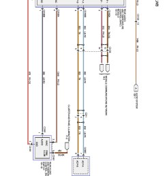 fuse box diagram on 2004 lincoln town car wiring library2009 12 09 5 lincoln town car [ 2250 x 3000 Pixel ]