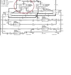 2000 audi a4 fuse box diagram [ 1452 x 1944 Pixel ]