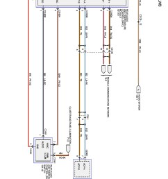 lincoln town car fuse box signature diagram wiring sierra [ 2250 x 3000 Pixel ]