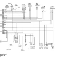 2002 Mitsubishi Galant Engine Diagram Zeta Addressable Fire Alarm Wiring Fuse Box Library Eclipse 1992 Of