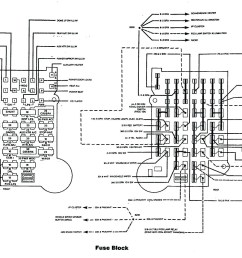 eclipse igniter wiring diagram wiring library thunderheart ignition wiring diagram mitsubishi ignition wiring diagram [ 1920 x 1279 Pixel ]