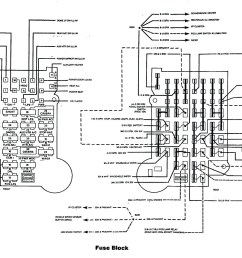 2005 ford taurus engine fuse box diagram lzk gallery wiring data 2002 ford taurus relay diagram [ 1920 x 1279 Pixel ]