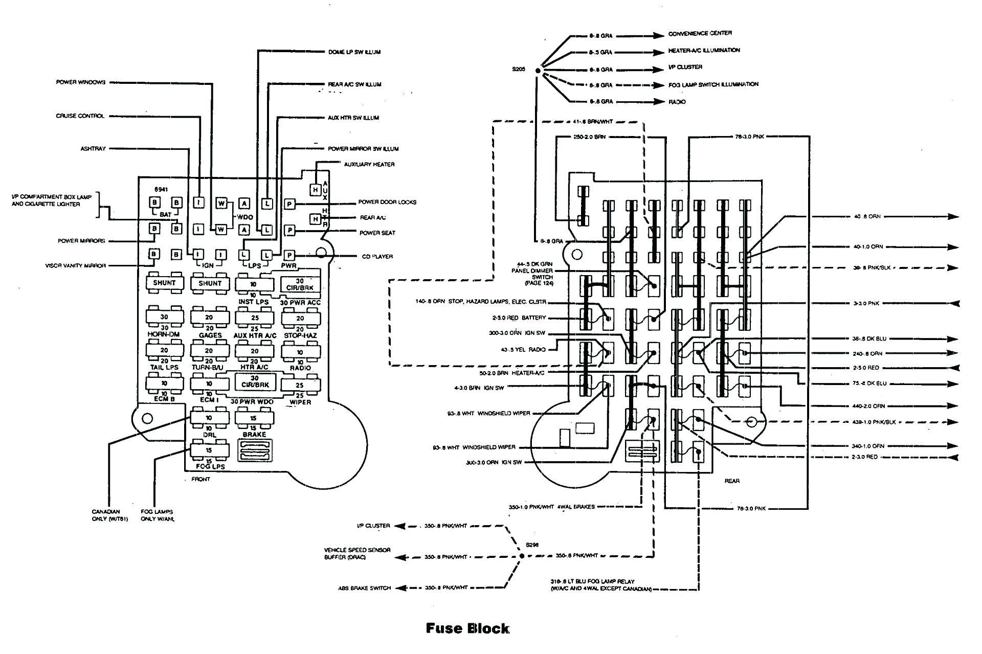 e636d fuse box in mitsubishi eclipse digital resources 2007 mitsubishi eclipse wiring-diagram 99 eclipse coil wiring diagram #14