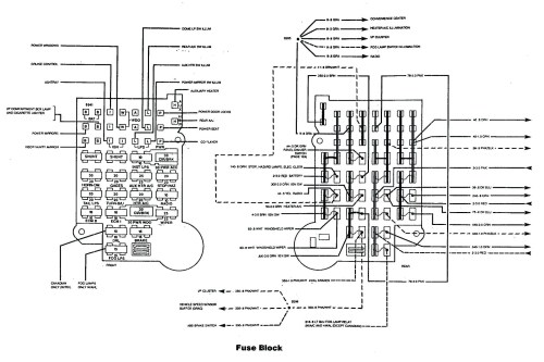 small resolution of 2001 mitsubishi engine diagram data diagram schematic2002 mitsubishi mirage engine diagram schema wiring diagram 2001 mitsubishi