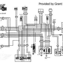 Motorcycle Alarm System Wiring Diagram Nailor Vav Pocket Bike Engine My