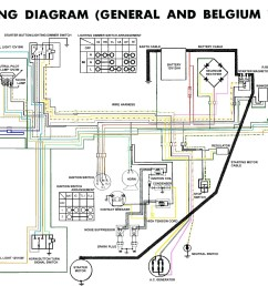 x1 ninja pocket bike wiring diagram wiring libraryx1 ninja pocket bike wiring diagram [ 2869 x 2130 Pixel ]