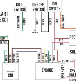 pocket bike engine diagram wiring diagram for x18 pocket bike new gas mini chopper ignition [ 2962 x 2171 Pixel ]