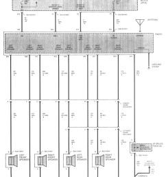 wiring diagrams of saturn l300 related post [ 1506 x 1866 Pixel ]