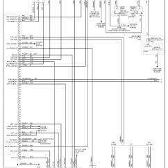 Saturn Sl2 Wiring Diagram Wise Mind Venn Engine 19 Stromoeko De 97 Library Rh 52 Film Orlando Org 1997