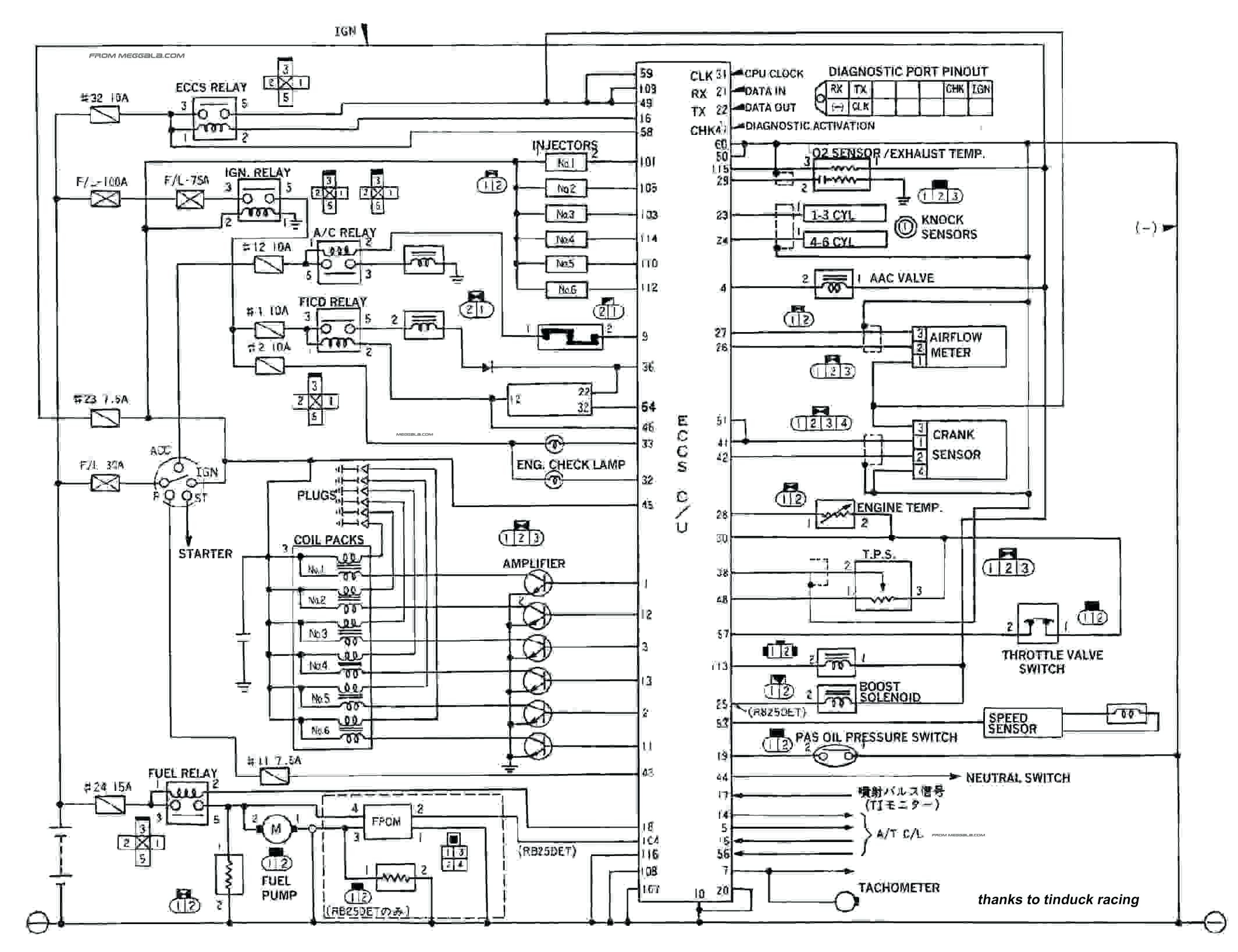 [DIAGRAM] Vn Ecu Wiring Diagram FULL Version HD Quality