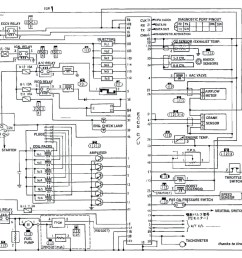 wiring diagram for sr20 manual e book wiring diagram nissan sr20 [ 2128 x 1637 Pixel ]