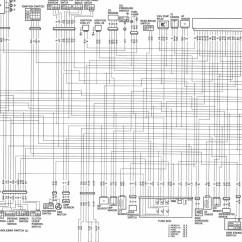 Suzuki Bandit 1200 Wiring Diagram Thermo King Tripac My