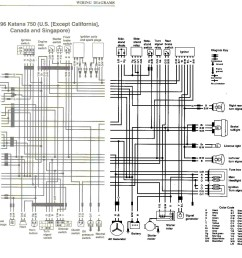 wiring diagram for epiphone nighthawk wiring diagram centre nighthawk wiring diagram epiphone nighthawk wiring diagram free [ 2011 x 1408 Pixel ]