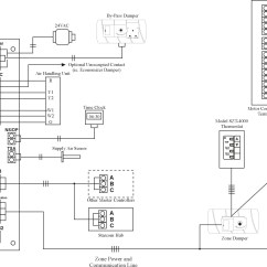 Totaline Thermostat Wiring Diagram Cat5 Wall Plate Library Of Related Post