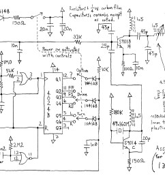 toy car remote control circuit diagram inspirational wireless toy car circuit diagram diagram of toy car related post [ 2991 x 2169 Pixel ]