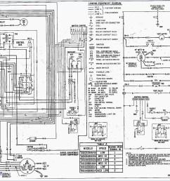 wiring diagram alarm mobil wiring library diagram alarm mobil valid trane xl1200 heat pump wiring related [ 2106 x 1622 Pixel ]