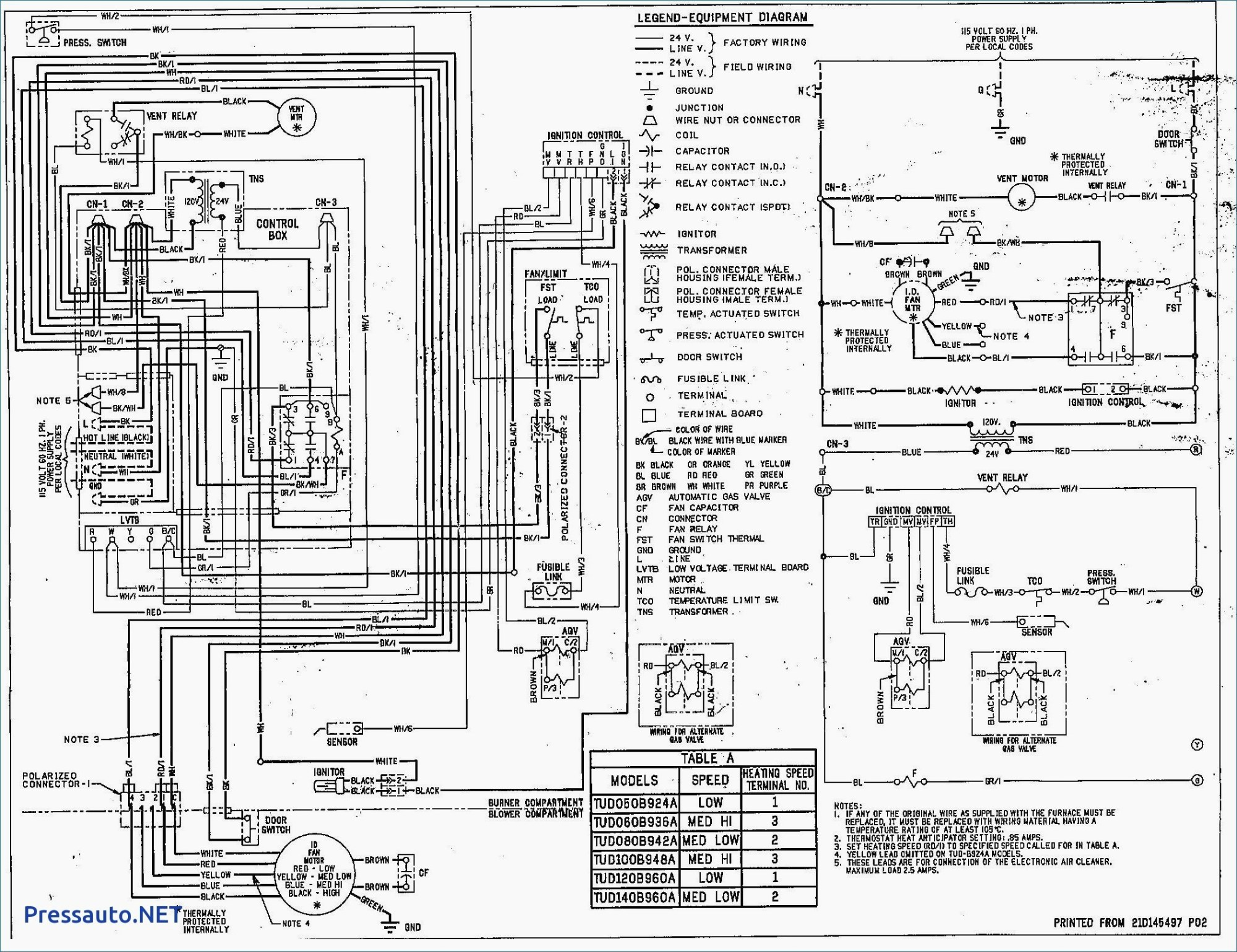 hight resolution of diagram alarm mobil valid trane xl1200 heat pump wiring related post