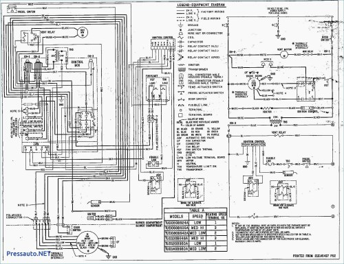small resolution of diagram alarm mobil valid trane xl1200 heat pump wiring related post