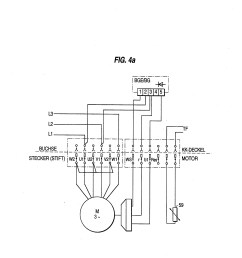 sew eurodrive wiring diagram wiring diagrams eurodrive wiring diagram eurodrive wiring diagrams [ 2320 x 3408 Pixel ]