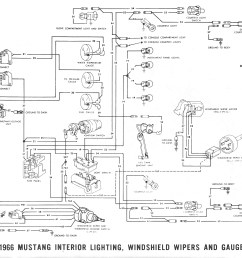 2015 mustang wiring schematic complete wiring diagrams u2022 1966 mustang ignition wiring 67 mustang ignition [ 3058 x 2066 Pixel ]