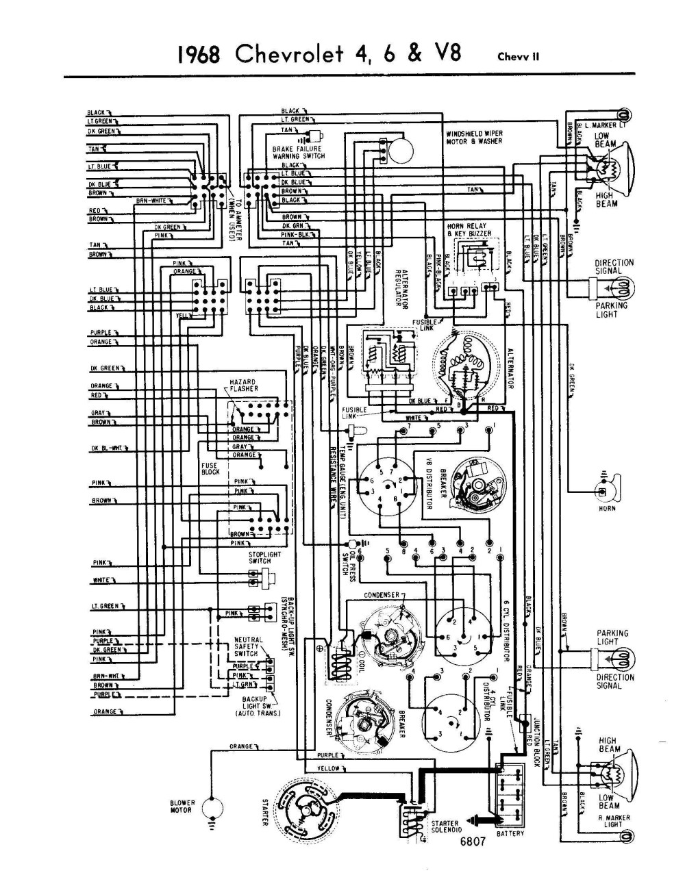 medium resolution of 1958 ford ranchero headlight switch wiring diagram wiring library1958 ford ranchero headlight switch wiring diagram