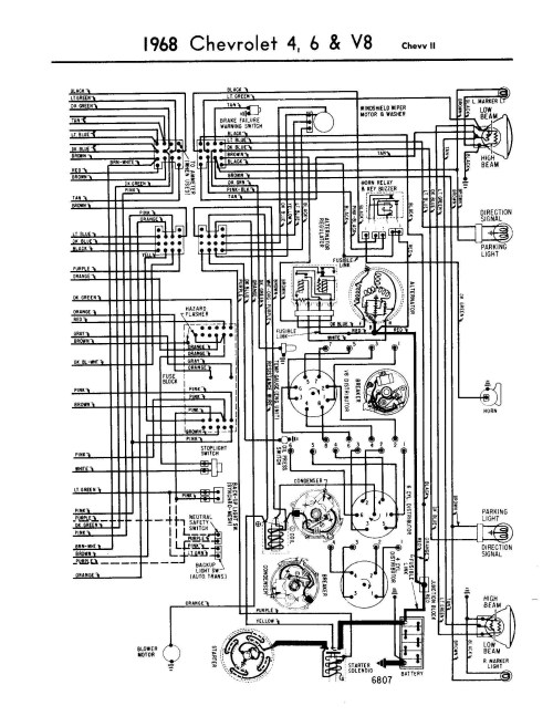 small resolution of 1958 ford ranchero headlight switch wiring diagram wiring library1958 ford ranchero headlight switch wiring diagram