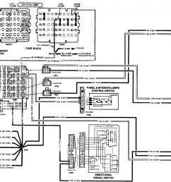 81 toyota electrical diagram fuse box wiring library fuse box wiring diagram 1984 chevy truck fuse [ 1702 x 1155 Pixel ]