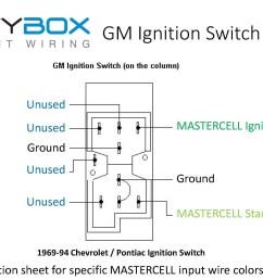 1985 chevy truck steering column diagram ididit steering column wiring diagram inspirational elegant wiring of [ 2947 x 1650 Pixel ]
