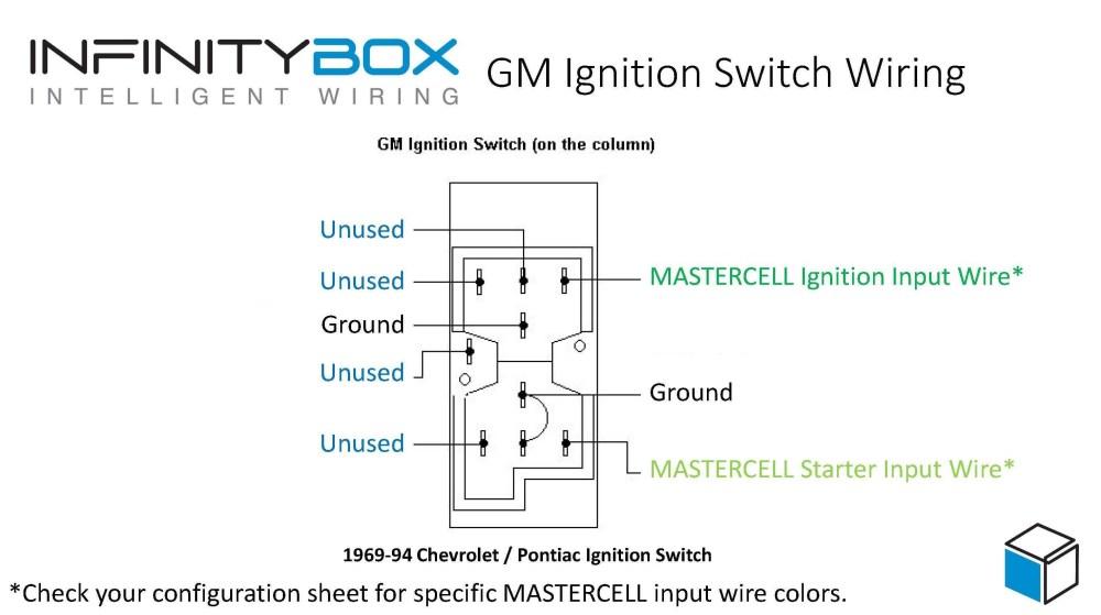 medium resolution of 1985 chevy truck steering column diagram ididit steering column wiring diagram inspirational elegant wiring of