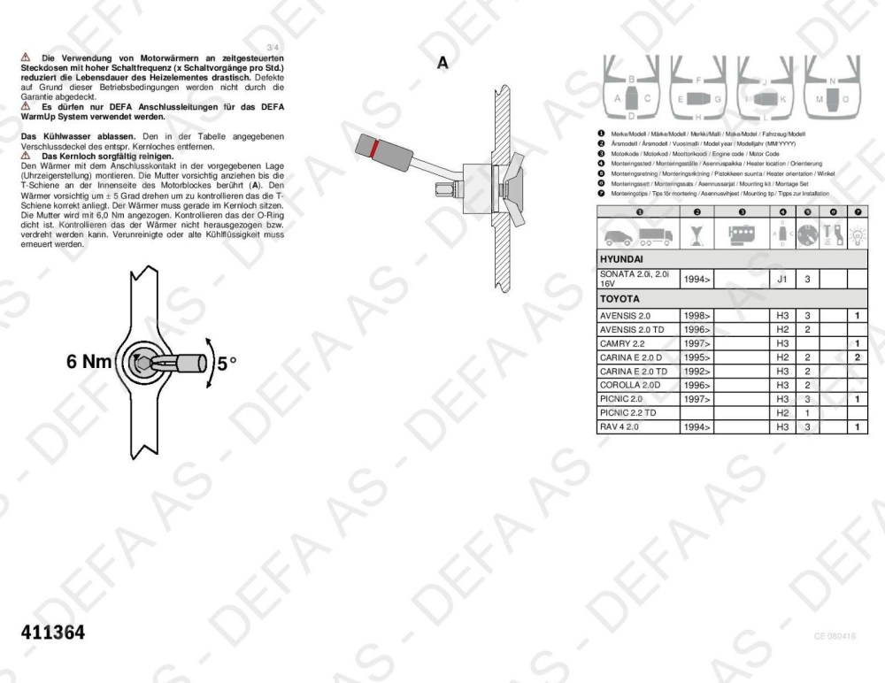 medium resolution of 1996 toyota rav4 engine diagram toyota rav4 engine diagram engine heater element defa for hyundai of