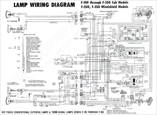 small resolution of 08 f150 fuse box wiring library1997 ford f150 wiring diagram 08 ford f 150 abs wiring