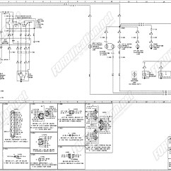 1997 Ford F150 Trailer Wiring Diagram 2004 Vw Touareg Radio My