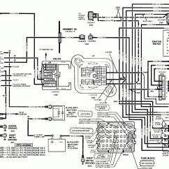 Chrysler Voyager Wiring Diagrams Club Car Golf Cart Lights Diagram 1999 Plymouth Engine 2000