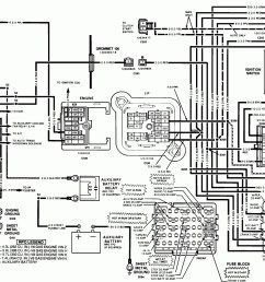 1999 plymouth voyager engine diagram 2000 chrysler voyager [ 1760 x 1232 Pixel ]