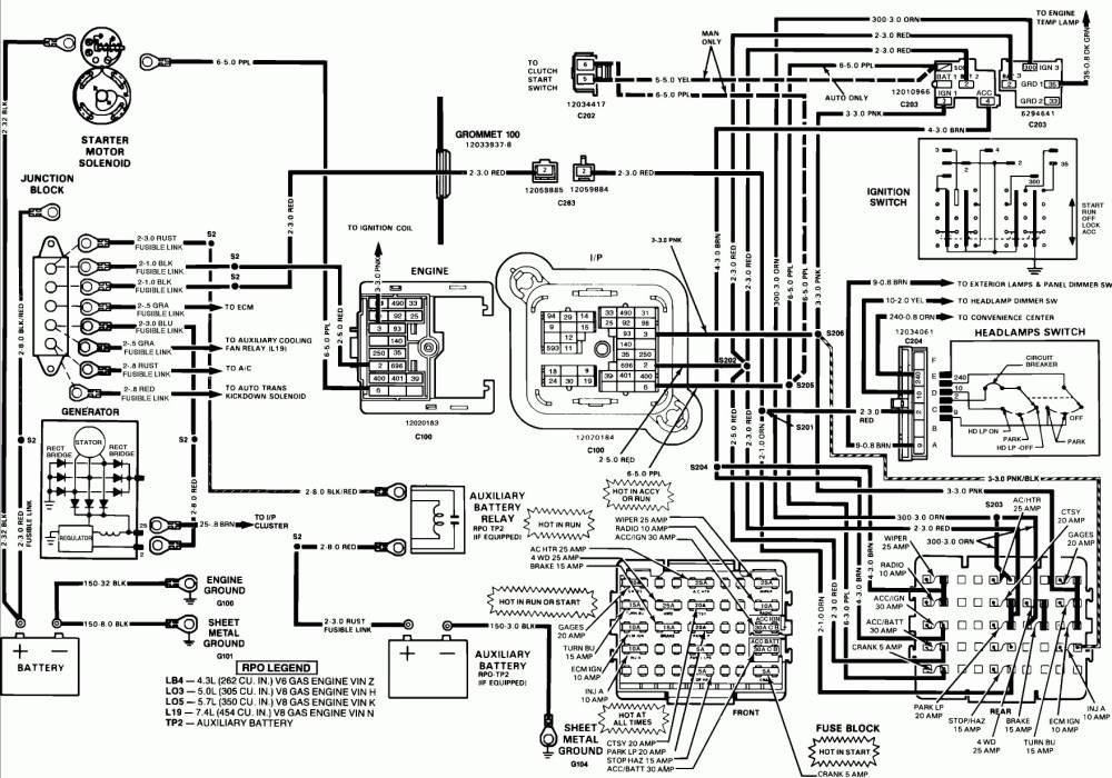 medium resolution of 1999 plymouth voyager engine diagram 2000 chrysler voyager